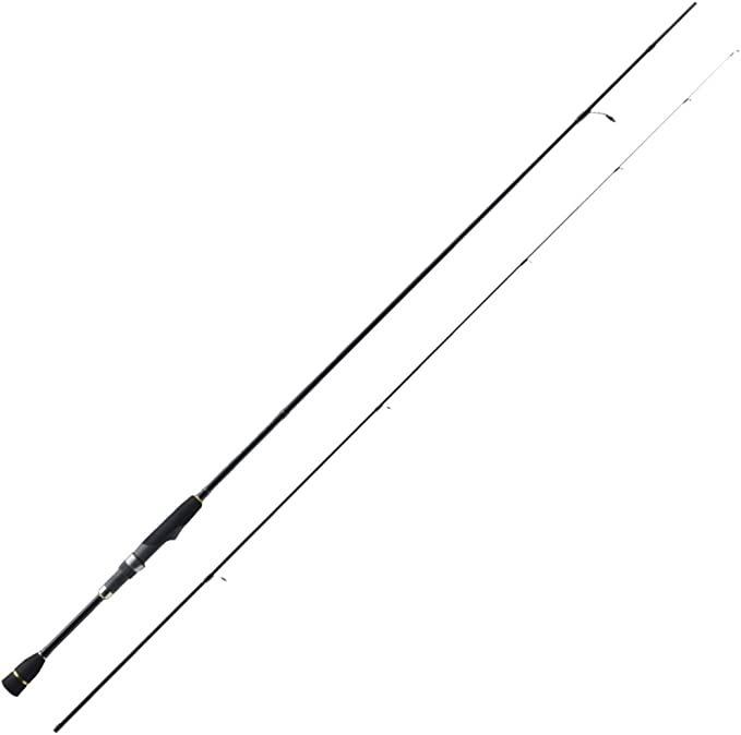 Major Craft First Cast Series Spinning Rod FCS T732 L (8770 ...