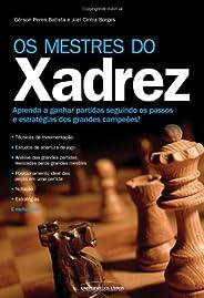 Os Mestres do Xadrez