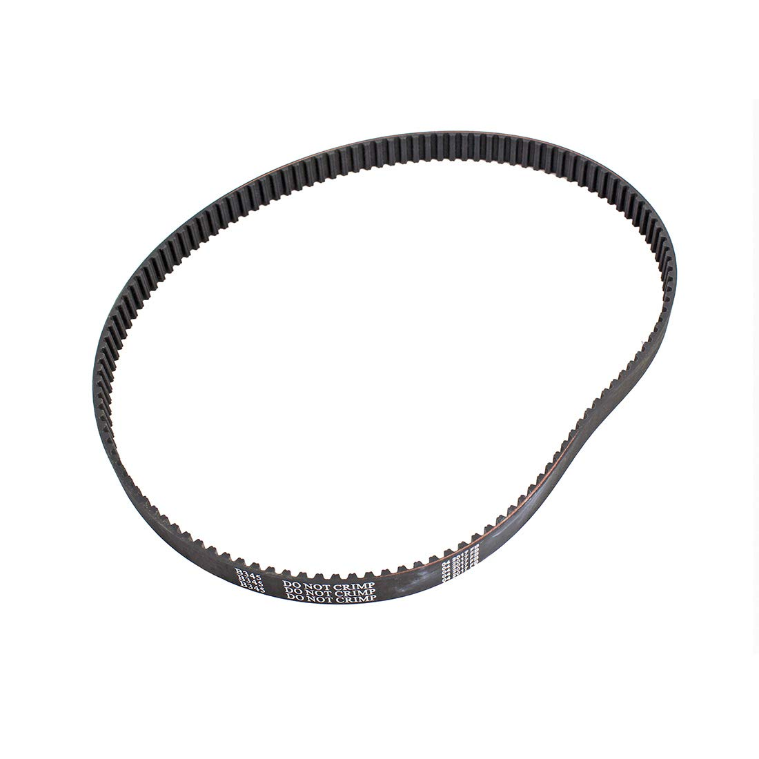 Dart 500L Jeep // 500 DNJ TB4254 Timing Belt for 2012-2015 // Dodge Renegade // 1.4L // SOHC // L4 // 16V // 83cid // VIN H Fiat