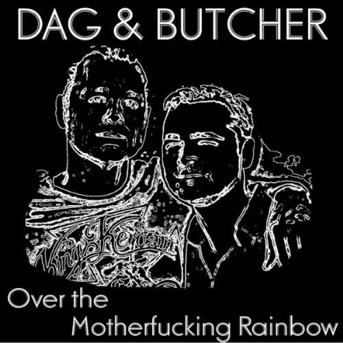 Fuck the butcher