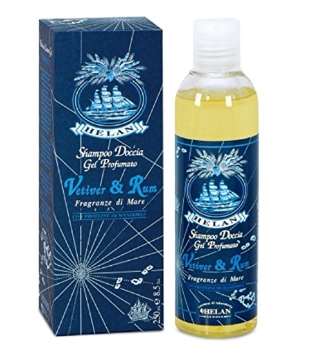 helan-vetiver-rum-shampoo-body-wash