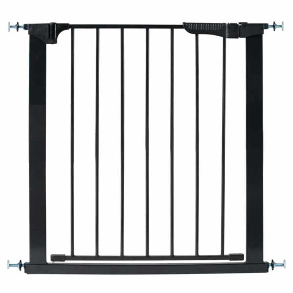 KidCo Auto Close Gateway – G1101 – Black – 31.5 to 37