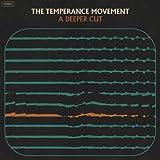 A Deeper Cut (Standard Vinyl) [VINYL]