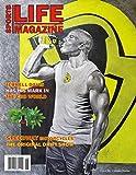 Sports Life Magazine