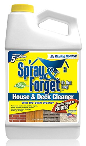 spray-forget-revolutionary-house-deck-cleaner-concentrate-best-deck-cleaner-sfhd64oz-best-siding-cle