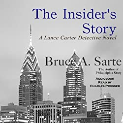 The Insider's Story