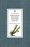 The Faber Book of Twentieth Century Scottish Verse, , 057115431X