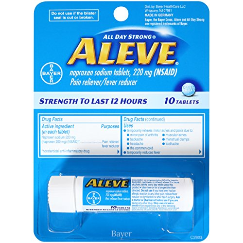 aleve-tablets-10-count