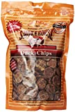 Smokehouse 100-Percent Natural Duck Chips Dog Treats, 16-Ounce by SmokeHouse For Sale