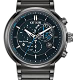 Citizen Watches BZ1005-51E