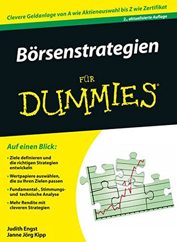 brsenstrategien-fr-dummies