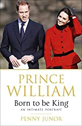 Prince William: The People's Prince
