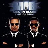 Men In Black The Album