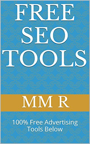 Tech Tools Download - FREE SEO TOOLS: 100% Free Advertising Tools Below