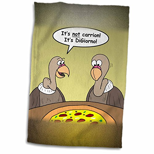 3drose-rich-diesslins-funny-general-cartoons-buzzards-reflect-on-pizza-its-not-carrion-its-digiorno-