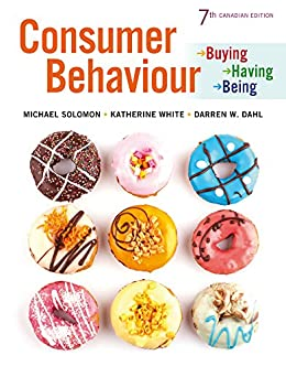 Consumer behaviour buying having and being seventh canadian consumer behaviour buying having and being seventh canadian edition by fandeluxe Image collections