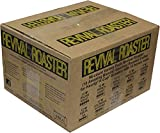 96-count Variety Pack Revival Roaster