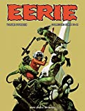 img - for Eerie Archives Volume 14 book / textbook / text book