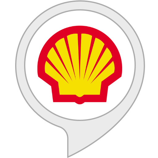 Shell Angebote