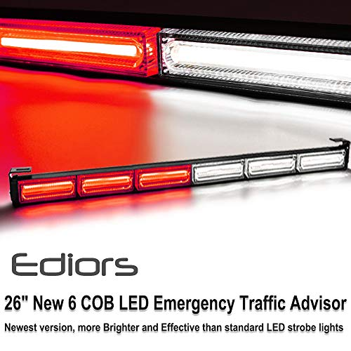 Linear Led Emergency Lights