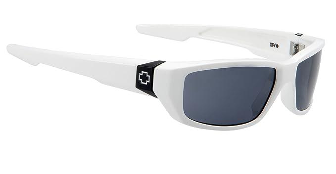 Spy 670937638129 Hombres Gafas de sol: Amazon.es: Ropa y ...