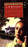 """Anne's House of Dreams (Puffin Classics)"" av L. Montgomery"
