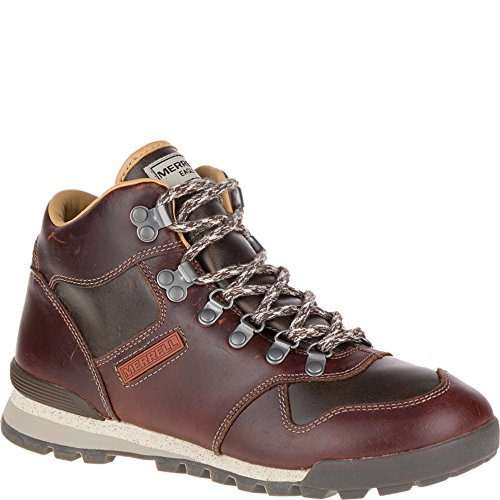 Merrell Ørn Boot - Womens Sunned