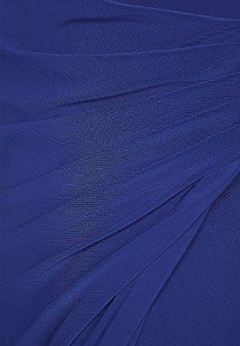 Royalblau APART Fashion Fashion APART Fashion royalblau APART Royalblau royalblau Jerseykleid Jerseykleid Jerseykleid ZZfwpqPx6r