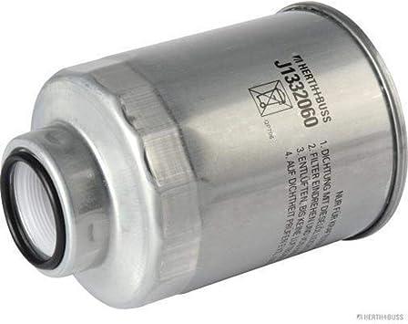 Nipparts Filtro de combustible j1332060