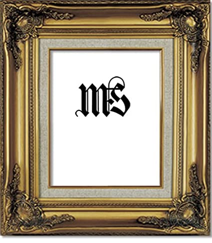 Amazon.com - Imperial Frames 8 by 10-Inch/10 by 8-Inch Picture/Photo ...