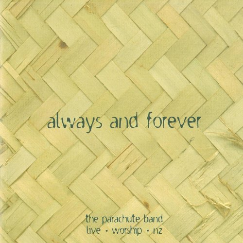 Always And Forever -