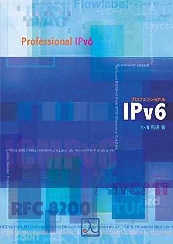 プロフェッショナルIPv6