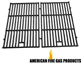 Best Gas Grills - 7524, 9937, Weber 3741001, 3751001, 3841001, 3841001 3851001 Review