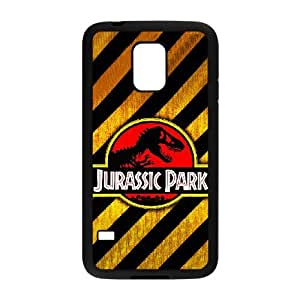 Phone Accessory for Samsung Galaxy S5 Mini Phone Case Jurassic World J1259ML