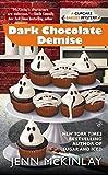 Dark Chocolate Demise (Cupcake Bakery Mystery) by  Jenn McKinlay in stock, buy online here