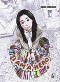 I am a hero vol. 5