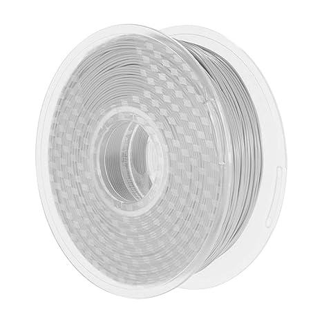 Amazon.com: Kesoto Filamento para impresora 3D, 0.069 in ...
