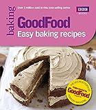 Good Food: Easy Baking Recipes (Good Food 101)