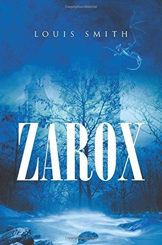 Zarox