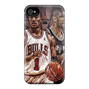 Cases For Iphone 6 With YGa3680IKOt SashaankLobo Design