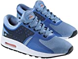 NIKE Air Max Zero Essential GS Youth Running Shoes