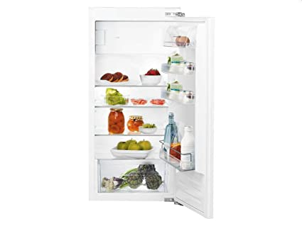 Kühlschrank Ins Auto Einbauen : Privileg prc a einbaukühlschrank einbau kühlschrank