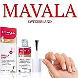 Mavala Stop Deterrent Nail Care Treatment | Stop