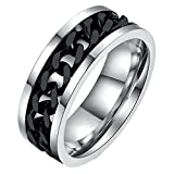 Amdxd Wedding Ring Sets Review and Comparison
