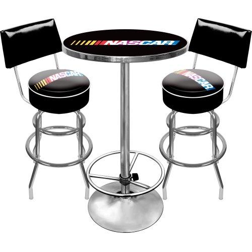 Mlb Bar Table - 6