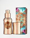 Benefit Dew The Hoola Soft-Matte Liquid Bronzer For Face