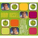 Little Green Apples