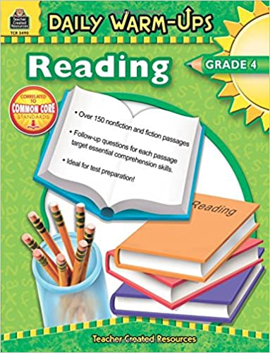 Download daily warm ups reading grade 4 pdf full ebook riza11 download daily warm ups reading grade 4 pdf full ebook riza11 ebooks pdf fandeluxe Images