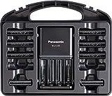 Panasonic K-KJ55KHC66A eneloop pro High Capacity