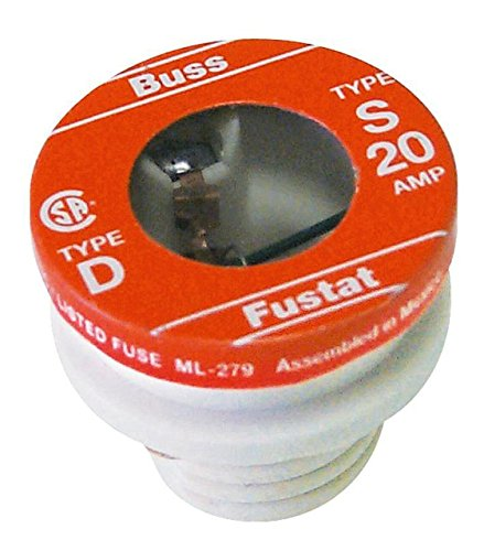 Bussmann  Bussmann Electrical